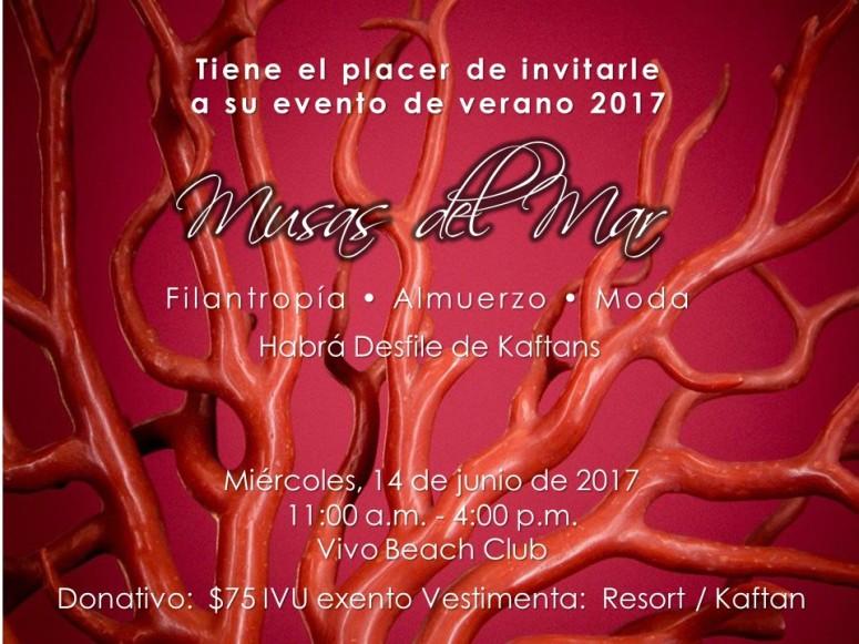 Invitaion