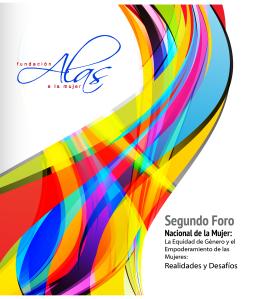 folder_alas_front