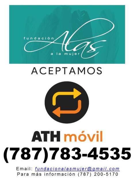 ATH Movil promocion (1)